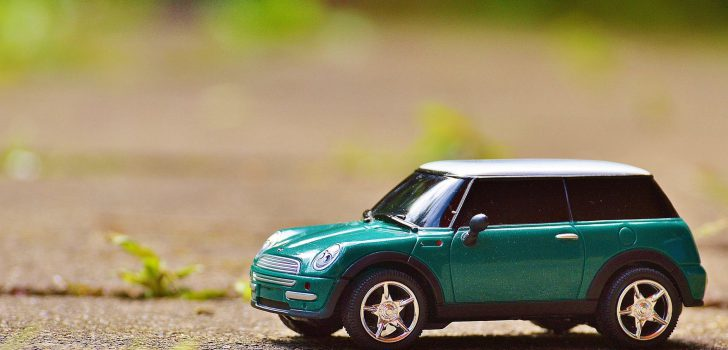 【汽車貸款流程懶人包】 申請車貸需具備什麼條件